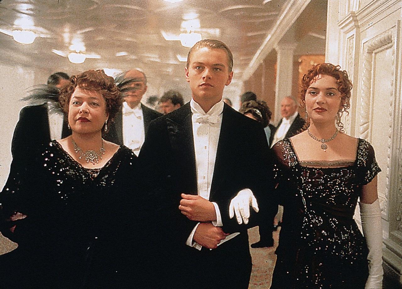 Titanic - Bild 19