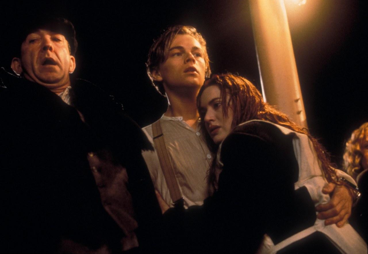 Titanic - Bild 23