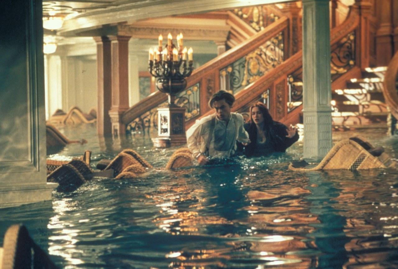 Titanic - Bild 24