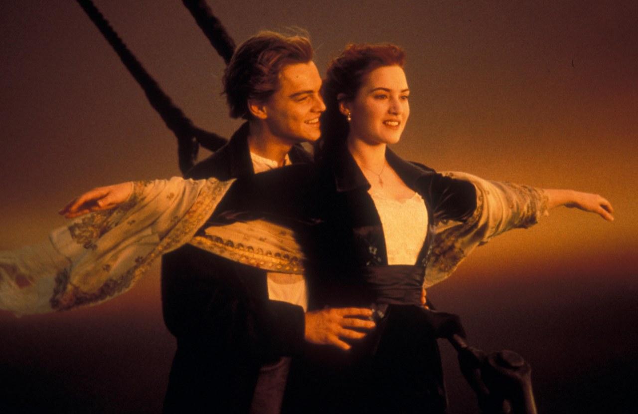 Titanic - Bild 25