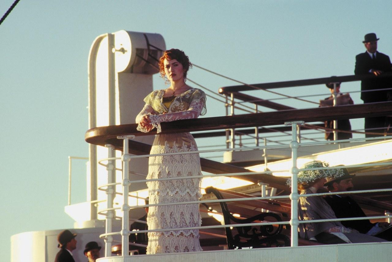 Titanic - Bild 30