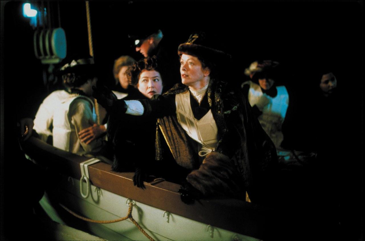 Titanic - Bild 39