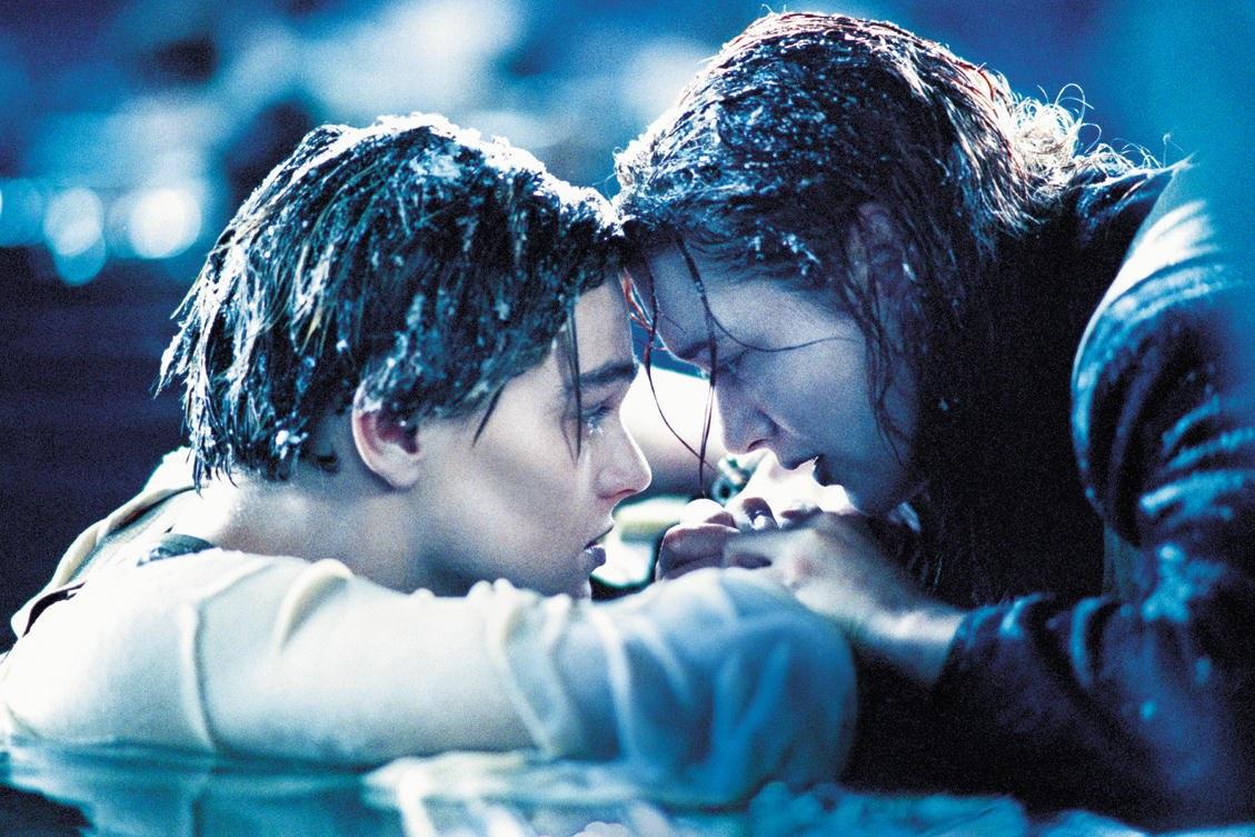 Titanic - Bild 41