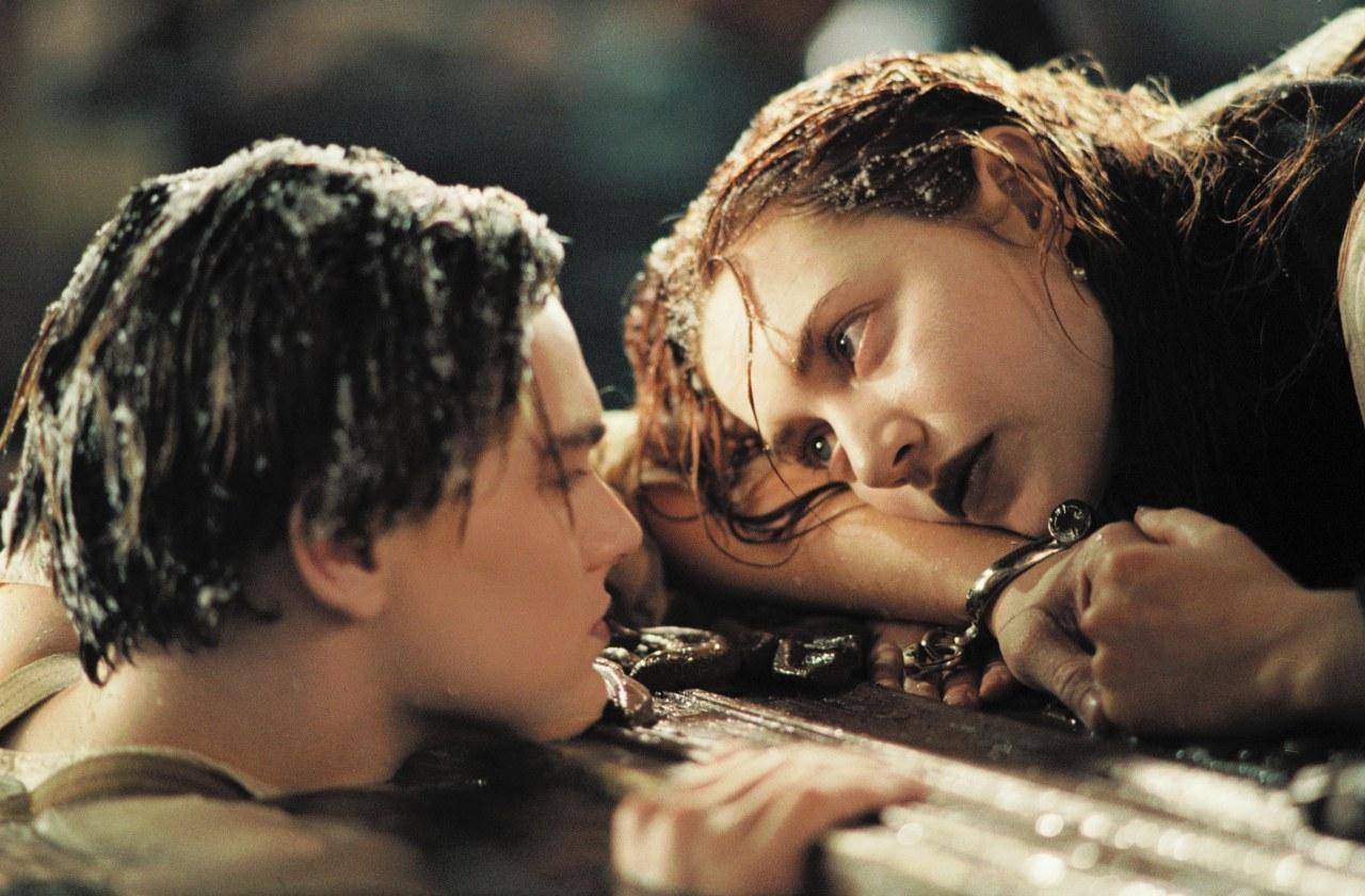 Titanic - Bild 42