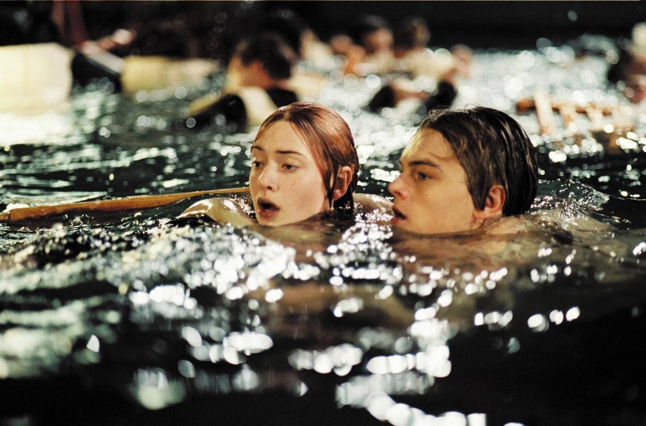 Titanic - Bild 44