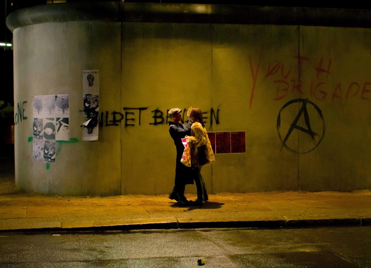 Tod den Hippies - Es lebe der Punk! - Bild 6