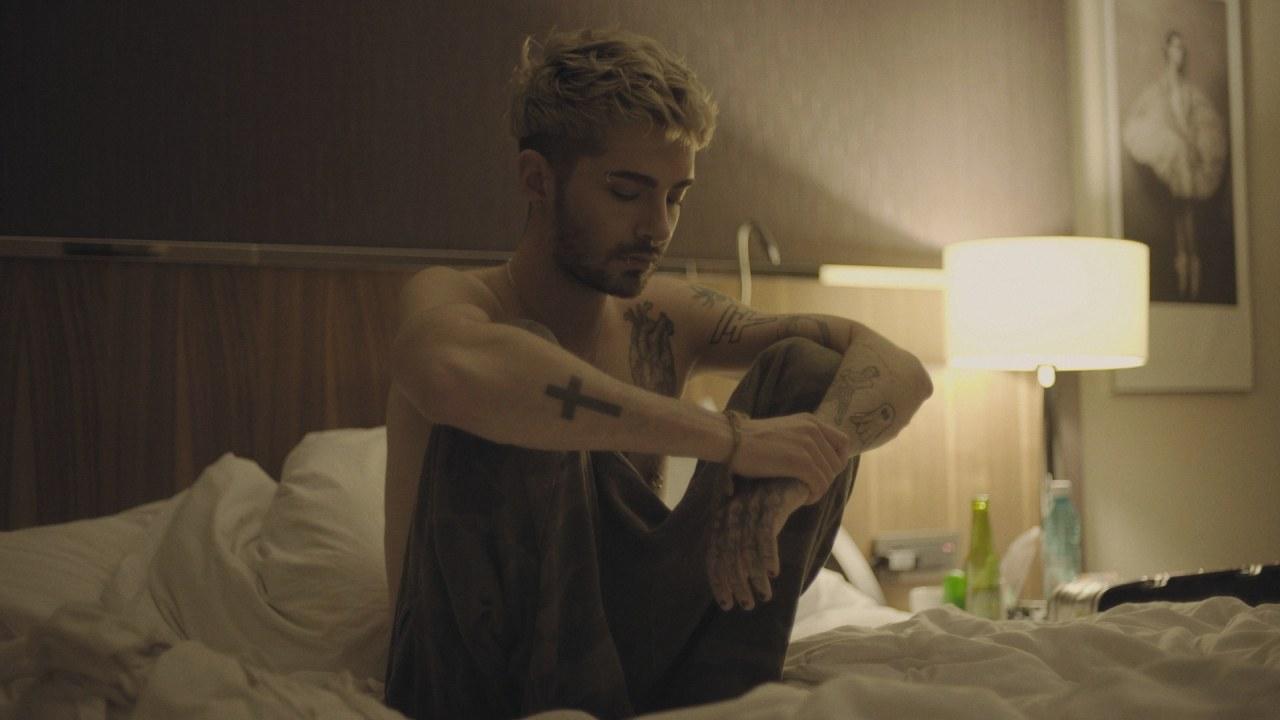 Tokio Hotel - Hinter die Welt - Bild 2