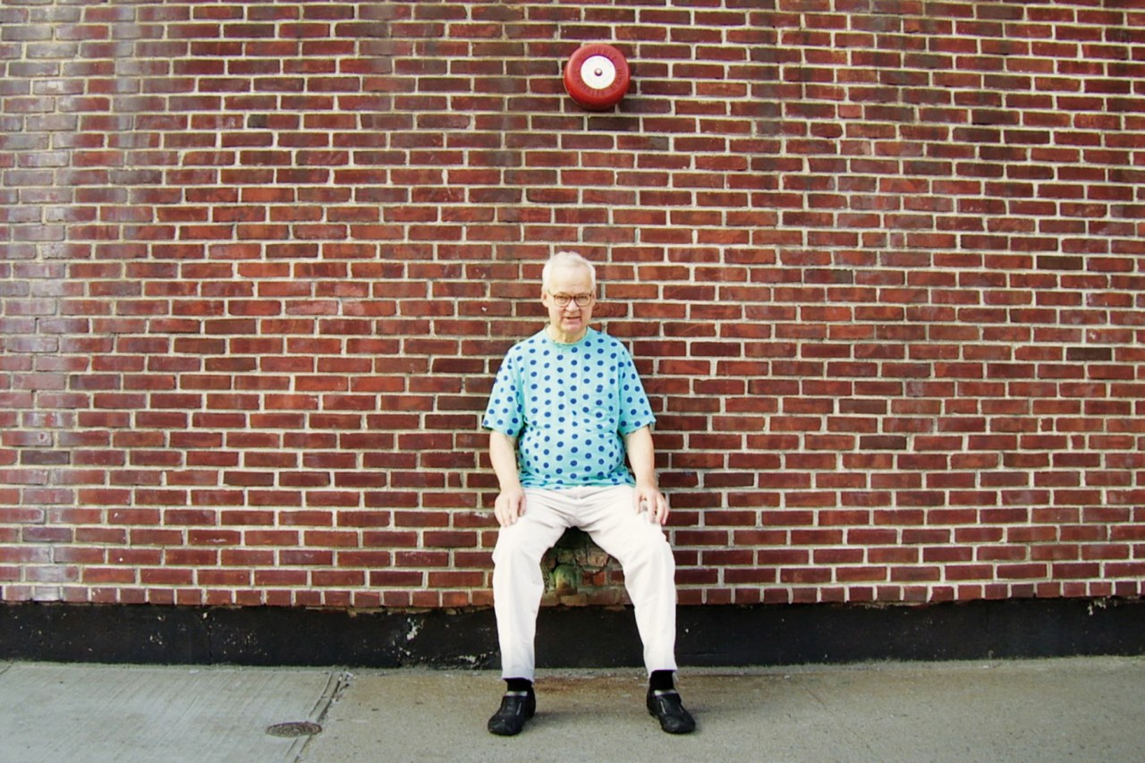 Tony Conrad: Completely in the Present  - Bild 6