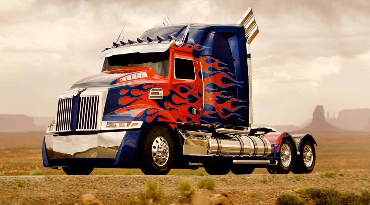 Transformers: Ära des Untergangs - Bild 14