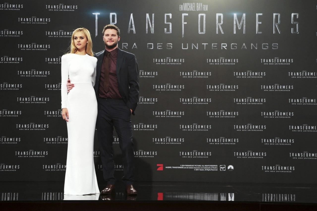 Transformers: Ära des Untergangs - Bild 34