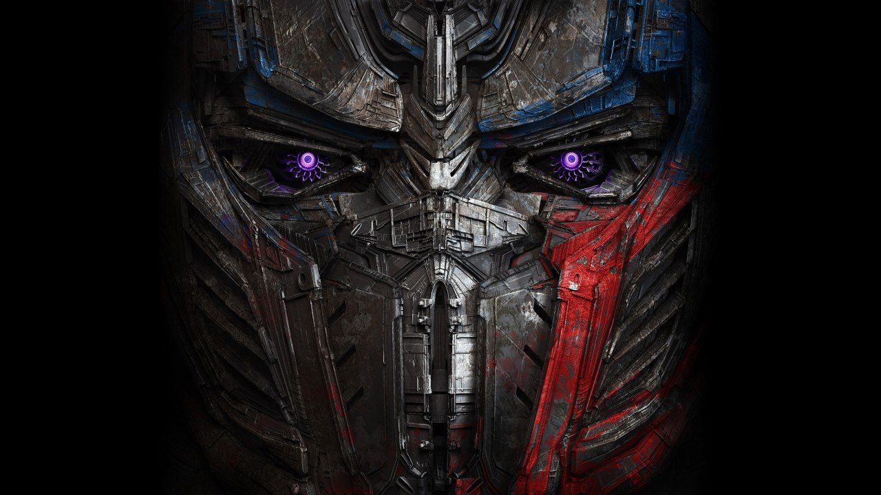 Transformers: The Last Knight - Bild 20