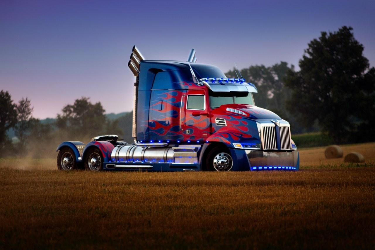 Transformers: The Last Knight - Bild 25