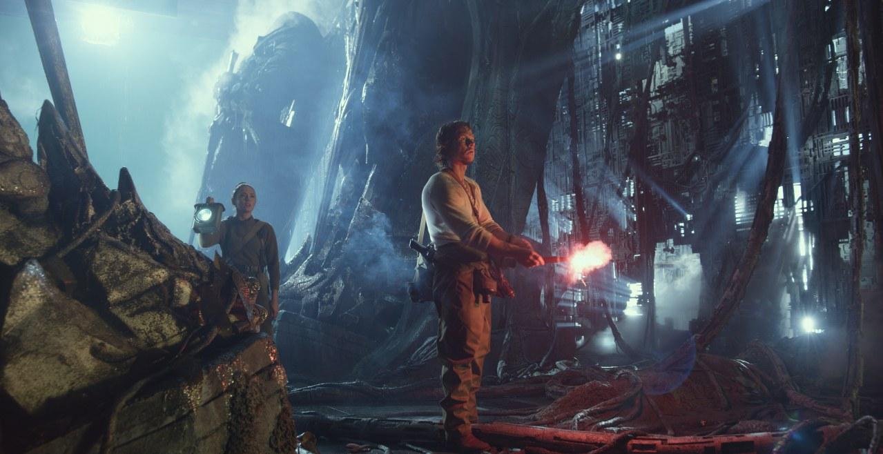 Transformers 5: The Last Knight - Bild 2