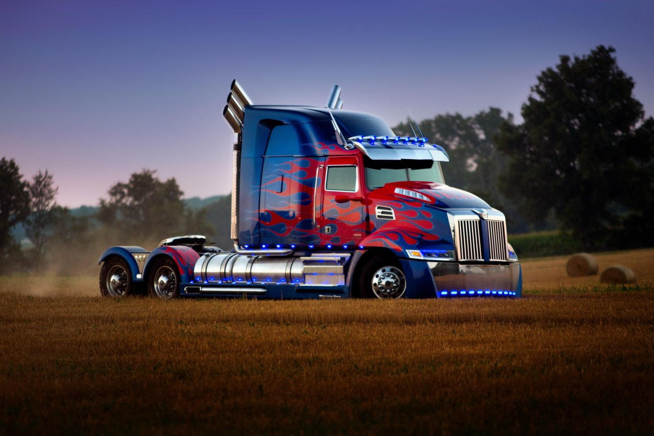 Transformers 5: The Last Knight - Bild 25