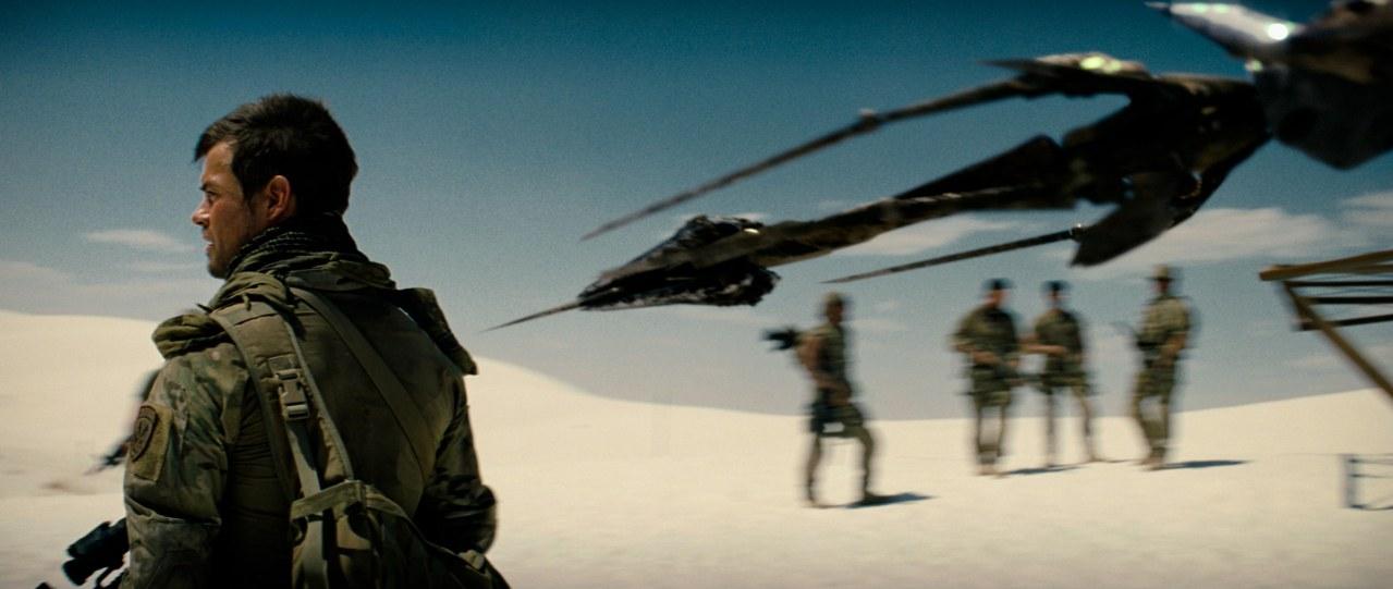 Transformers - Bild 3
