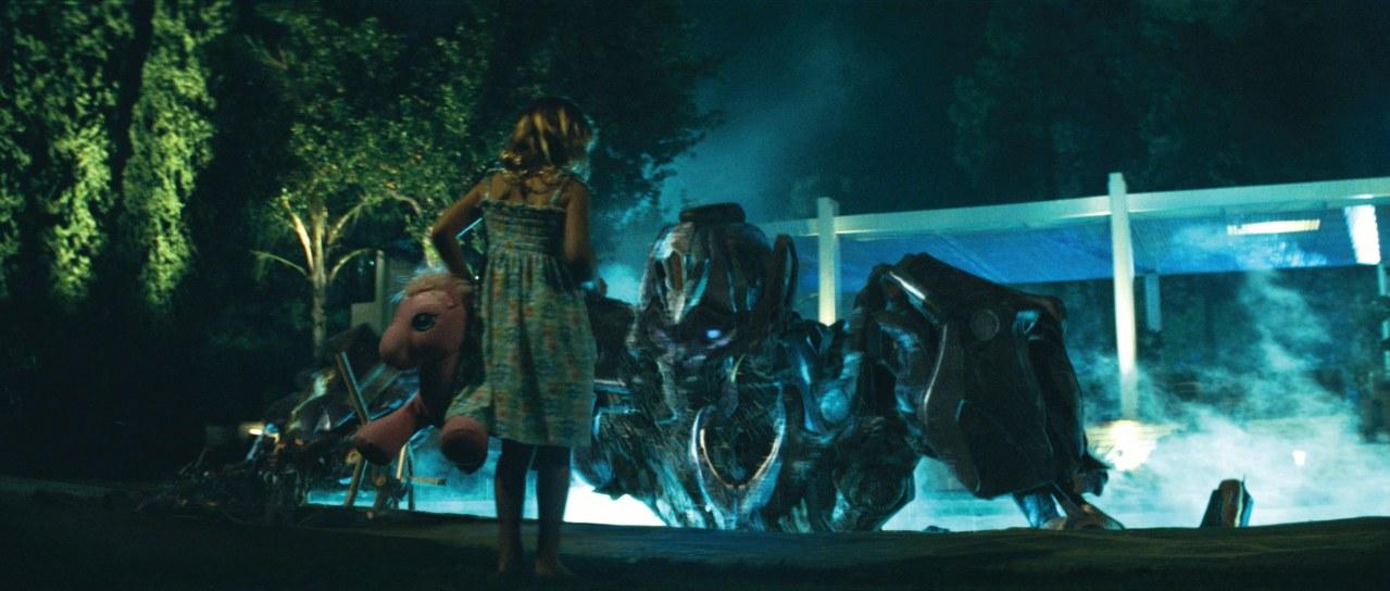 Transformers - Bild 12