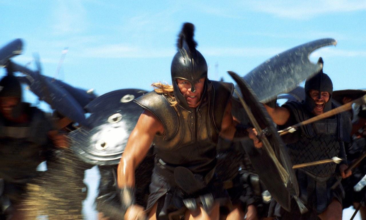 Troja - Director's Cut - Bild 4