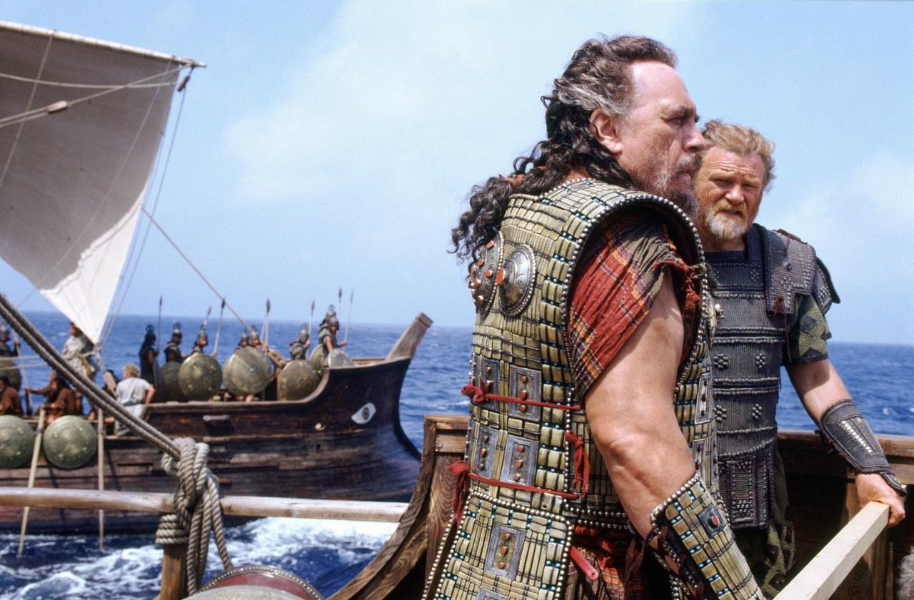 Troja - Director's Cut - Bild 16