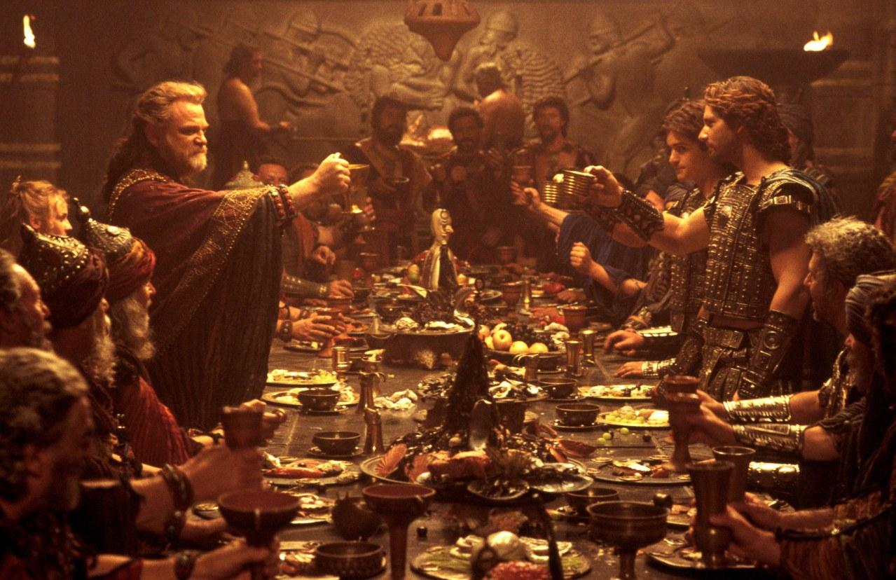 Troja - Director's Cut - Bild 19