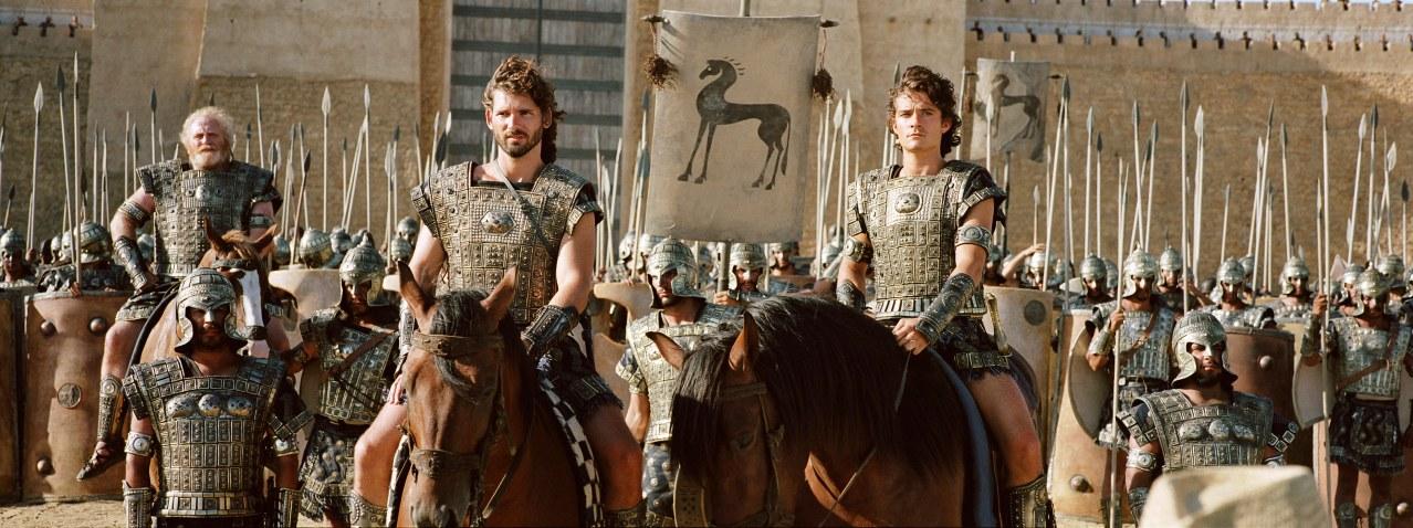 Troja - Director's Cut - Bild 20