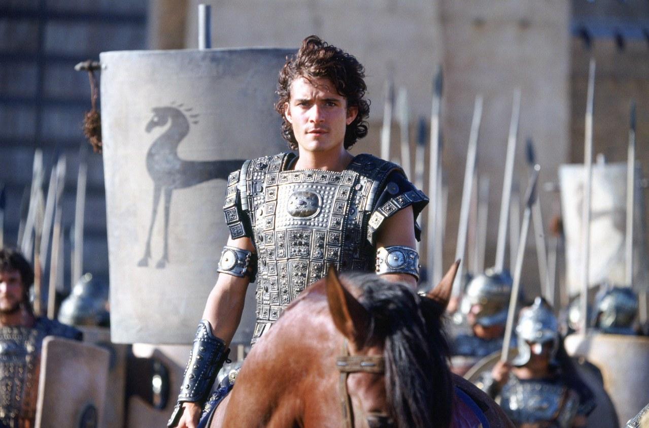 Troja - Director's Cut - Bild 22