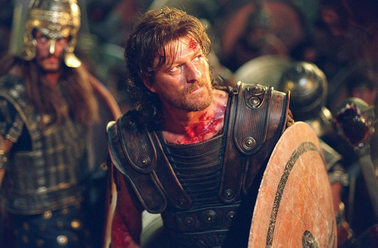 Troja - Director's Cut - Bild 28