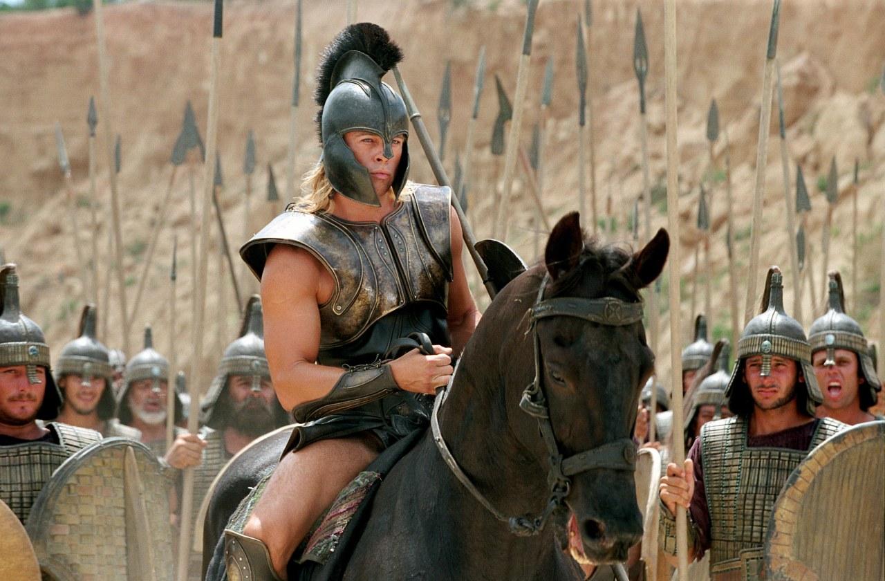 Troja - Director's Cut - Bild 32