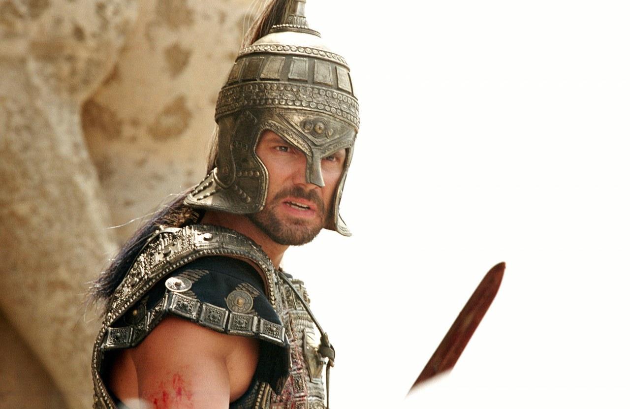 Troja - Director's Cut - Bild 33