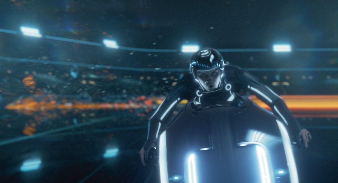 Tron: Legacy - Bild 3