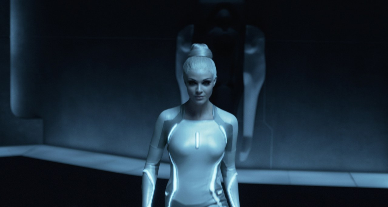 Tron: Legacy - Bild 10