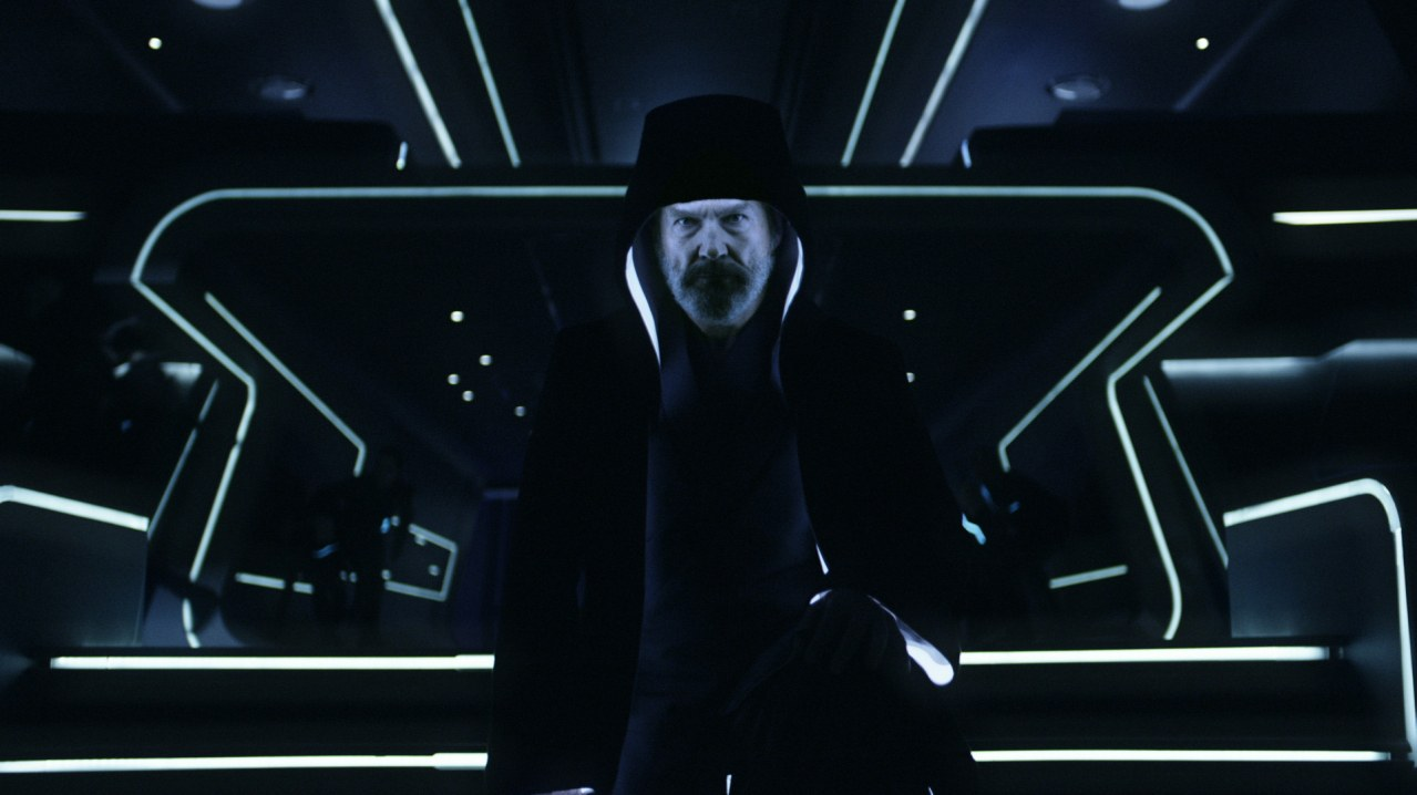 Tron: Legacy - Bild 12