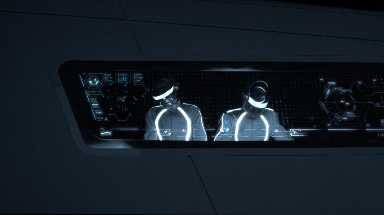 Tron: Legacy - Bild 13
