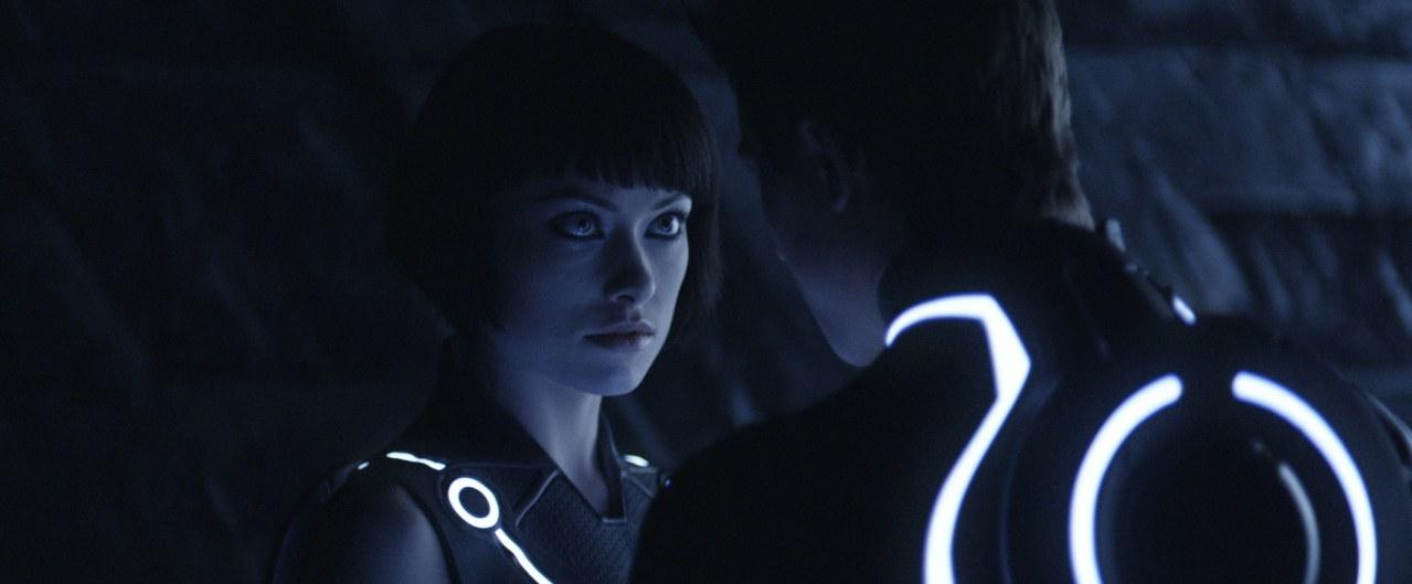 Tron: Legacy - Bild 15