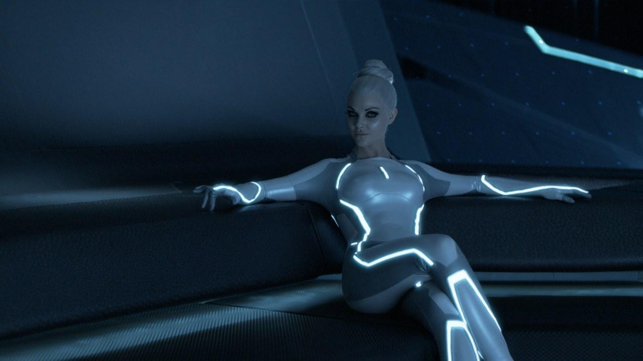 Tron: Legacy - Bild 16