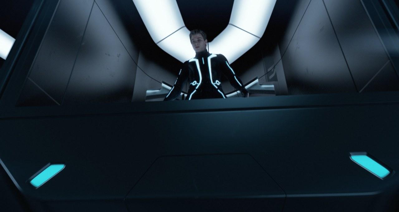 Tron: Legacy - Bild 23