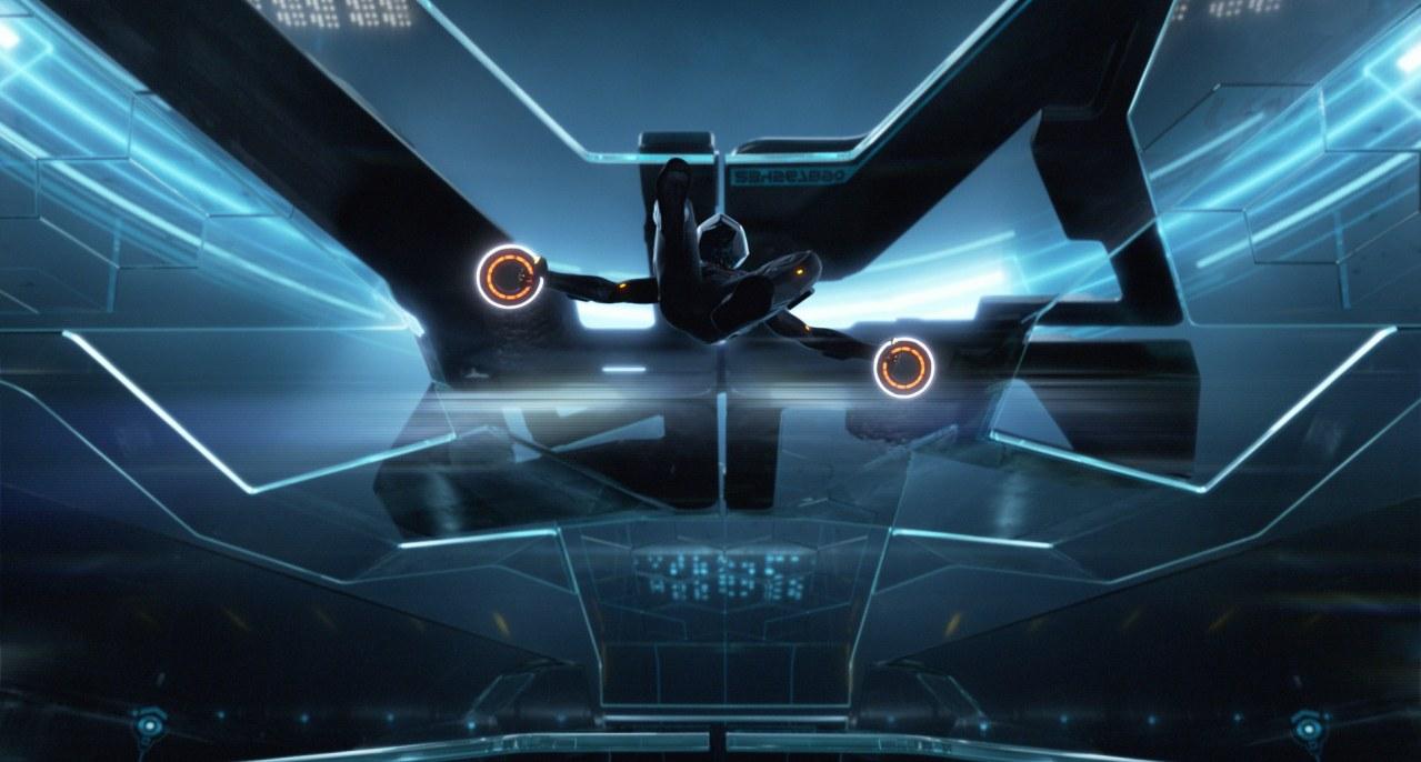 Tron: Legacy - Bild 24