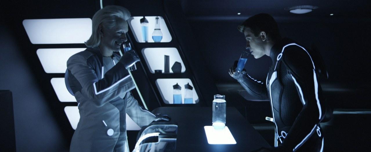 Tron: Legacy - Bild 27