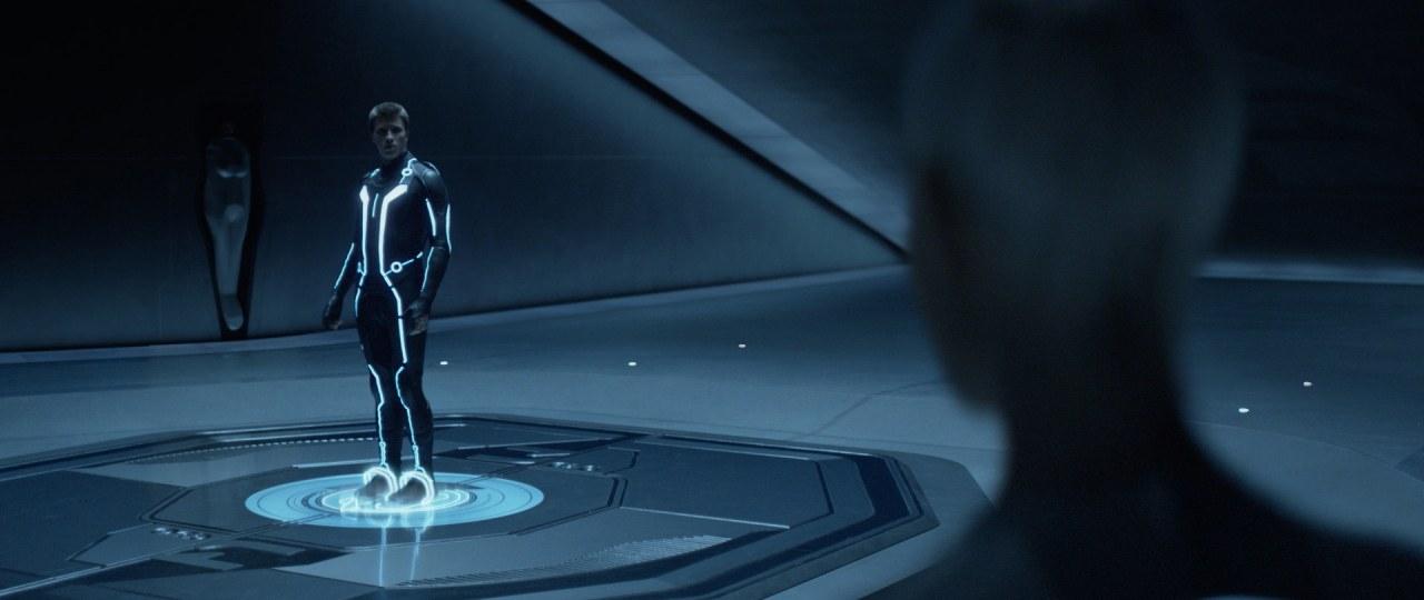 Tron: Legacy - Bild 28