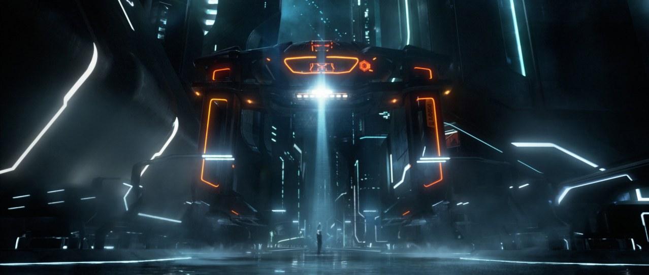 Tron: Legacy - Bild 30
