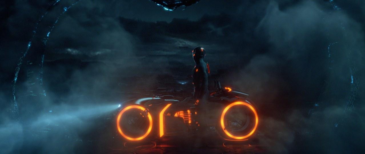 Tron: Legacy - Bild 31
