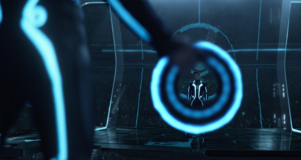 Tron: Legacy - Bild 32