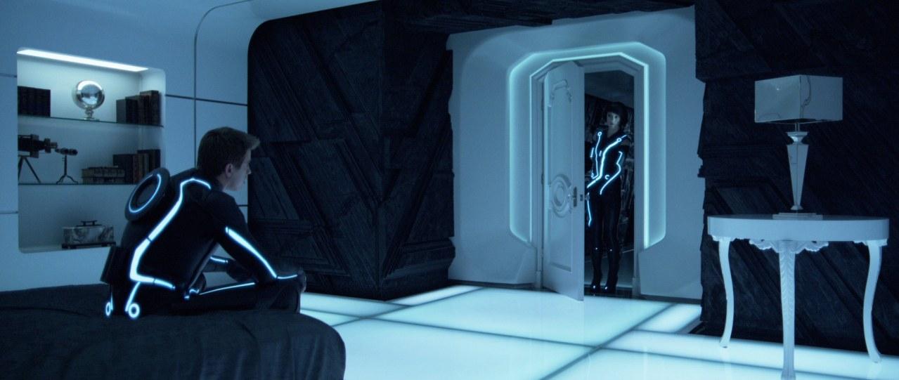 Tron: Legacy - Bild 33