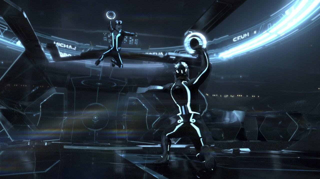 Tron: Legacy - Bild 36