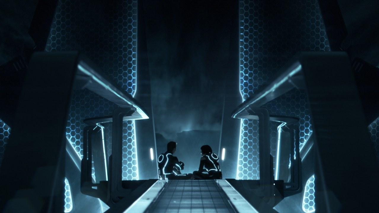 Tron: Legacy - Bild 39