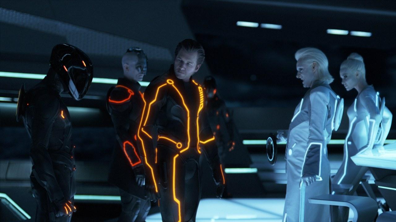 Tron: Legacy - Bild 41