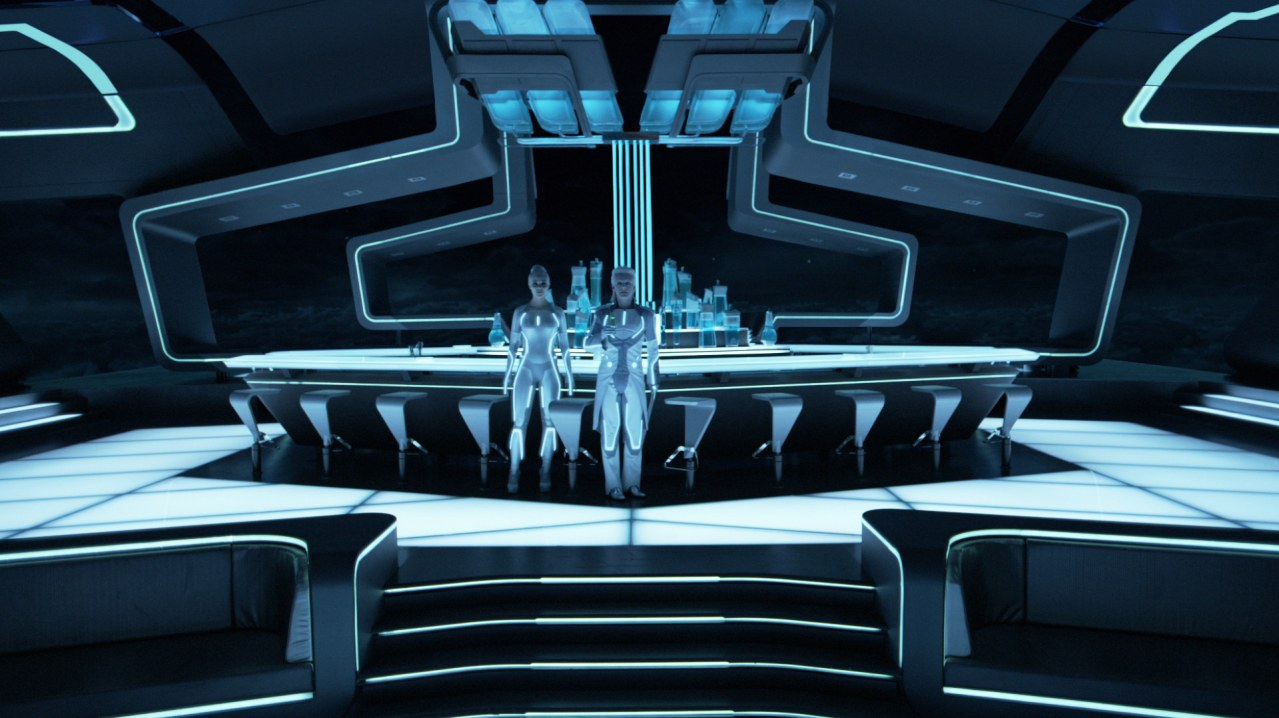 Tron: Legacy - Bild 42