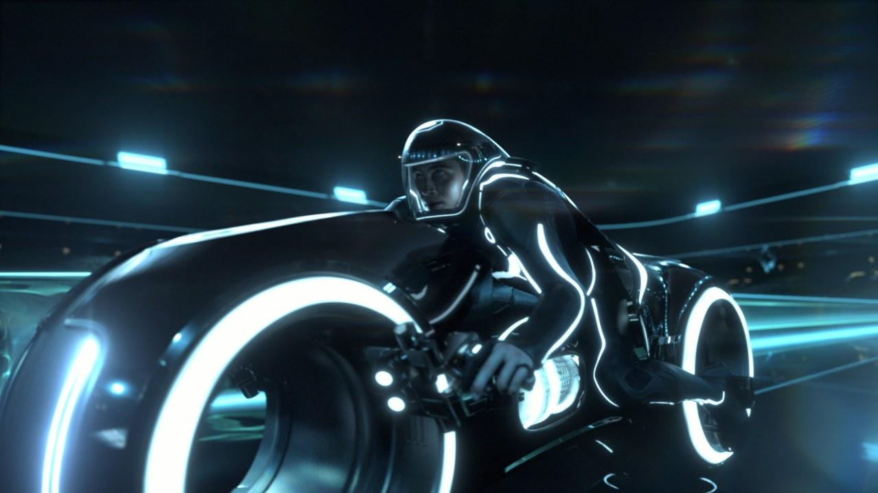 Tron: Legacy - Bild 43