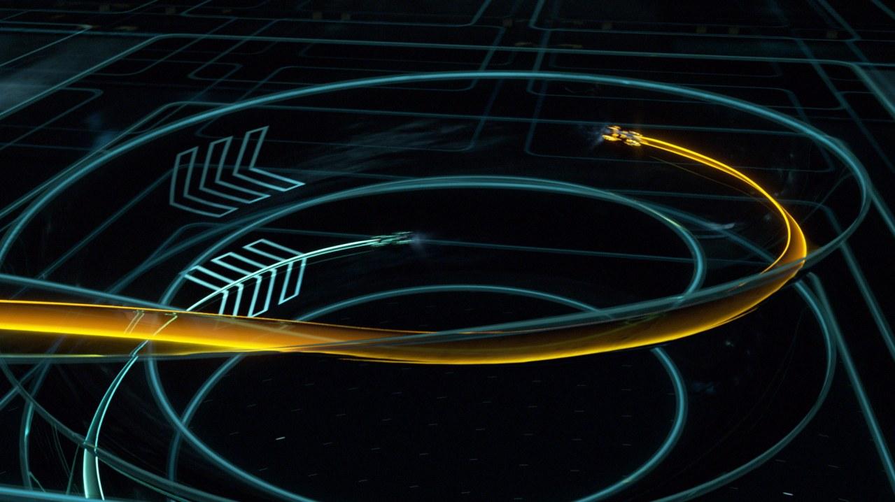 Tron: Legacy - Bild 45