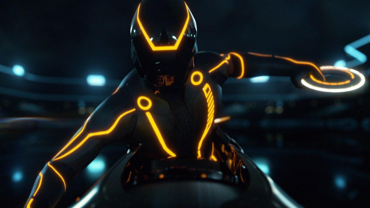 Tron: Legacy - Bild 46