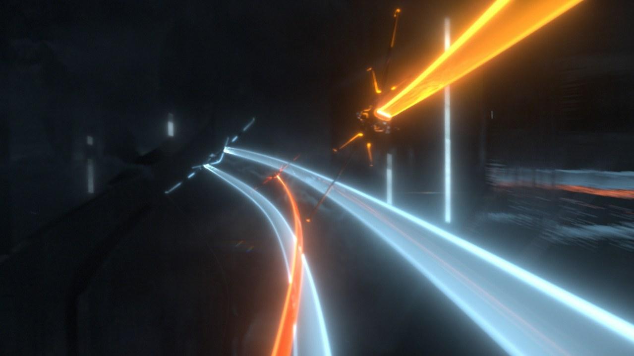 Tron: Legacy - Bild 47